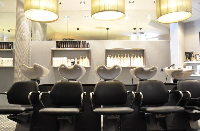Decoracion-peluqueria-A-Adriana-Leungo