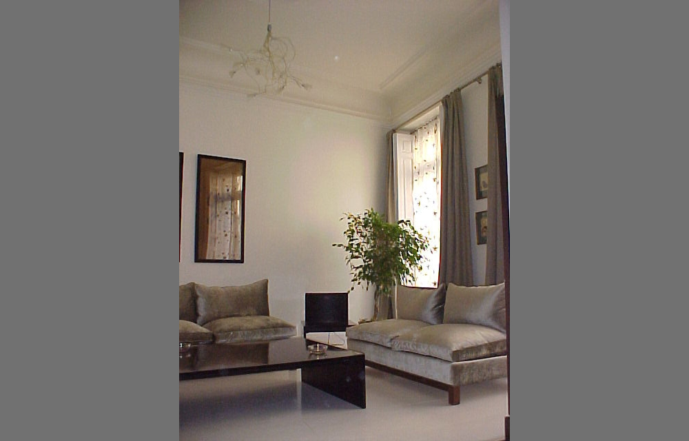 Decoracion-salon-de-estar-Adriana-Luengo