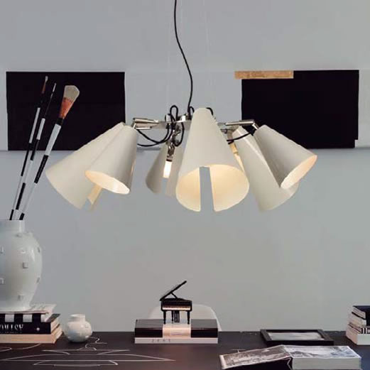 Iluminacion-Detela-1
