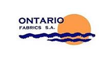 Ontario Fabrics