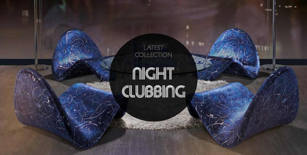Zinc-DeTela-Coleccion-NightClubbing-gr